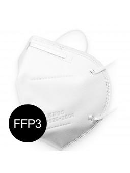 Masque FFP3