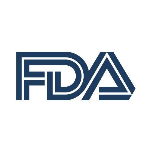 Norme FDA